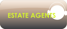 A list of estate agents in Noordhoek for prospective buyers of property in the area