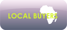 Details on SAHomeBuyers service for South African buyers