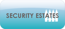 A detailed description of the security estates in Noordhoek