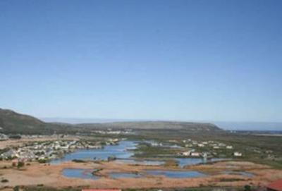 Noordhoek Vacant Land for Sale